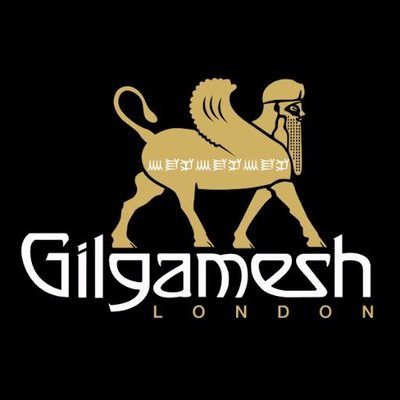 Gilgamesh London | Social Profile