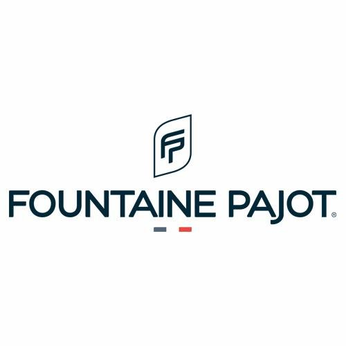 @Fountaine_Pajot