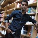 Rahmat (@00rahmattullah2) Twitter