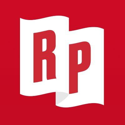 RadioPublic (@RadioPublic) | Twitter