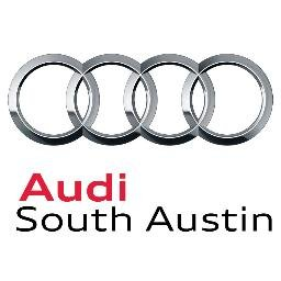 Audi South Austin AudiSouthAustin Twitter - Audi south austin