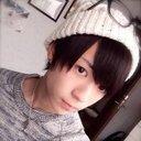 けーやん (@0805Cas) Twitter