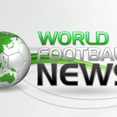 Αποτέλεσμα εικόνας για WORLD NEWS FOOTBALL