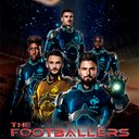 The Footballers