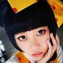 風子 (@0101eye) Twitter