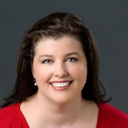 Jill Keene