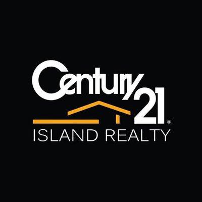 Century21 St Maarten on Twitter: \
