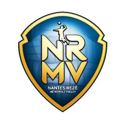 nrmv44