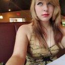 Abby Greene - @abamphetamine - Twitter