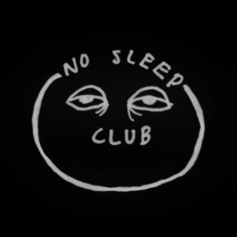 No club foto 76