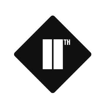 11th street studios 11thstreetatl twitter
