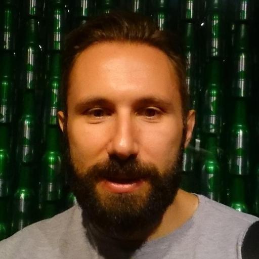 Dusan Pavlovic