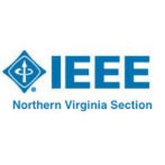 IEEE Northern VA on Twitter: