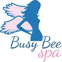 Busy Bee Spa