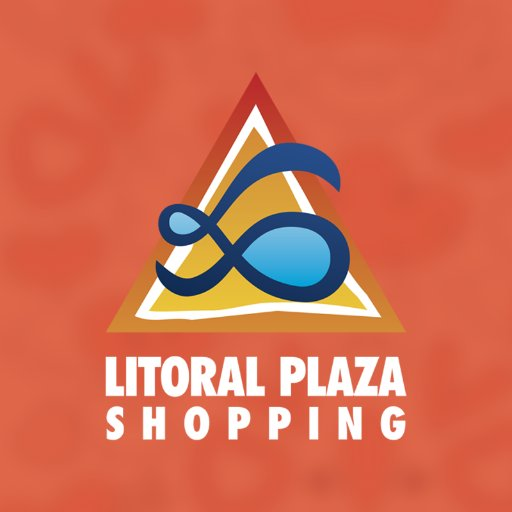 @litoral_plaza