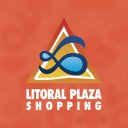 Photo of litoral_plaza's Twitter profile avatar
