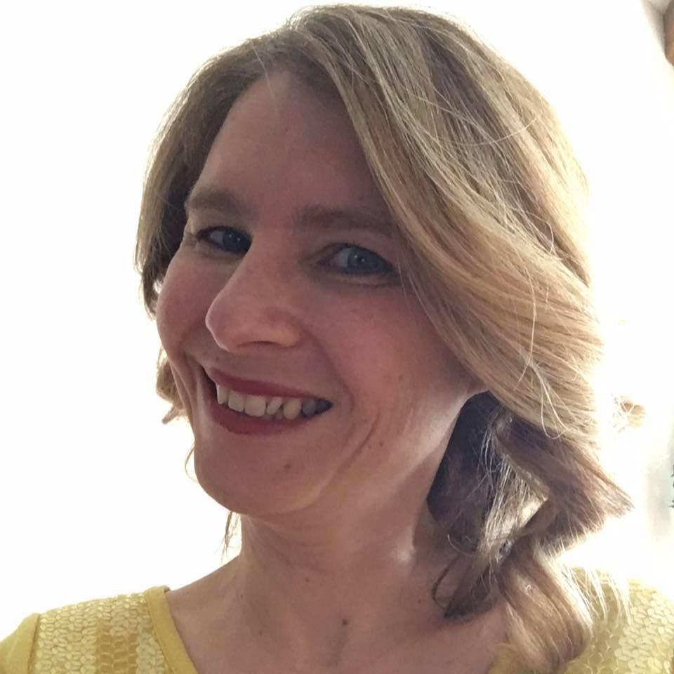 Tamara Litke