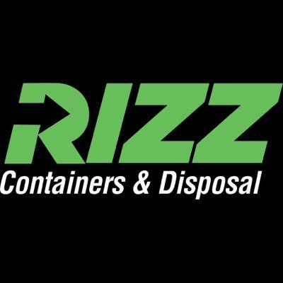 Rizz Containers Rizzdumpsters Twitter