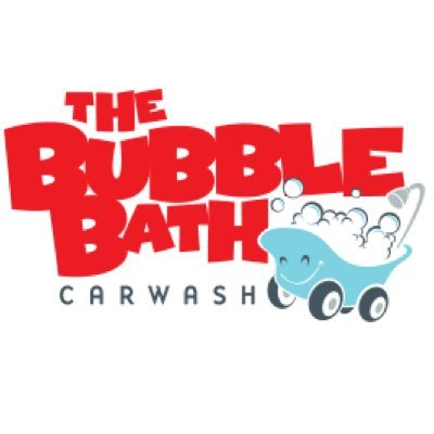 Bubble Bath Car Wash On Twitter Tiptuesday Video Spoiler A