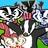 badger_dave_