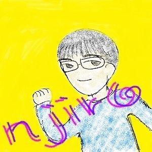 んじろ@大阪のおっちゃんのアイコン