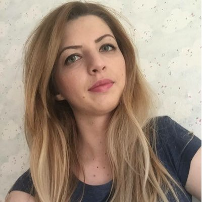 Leaked Daniela Lazar  nude (53 photos), Facebook, lingerie