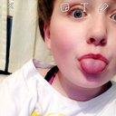 Abigail Mcphee - @abigail_disney0 - Twitter