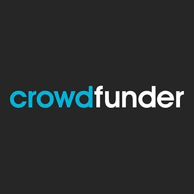 @crowdfunder