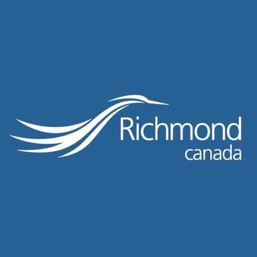@Richmond_BC
