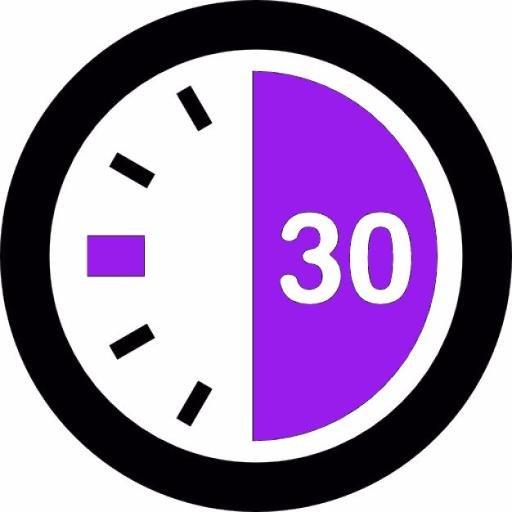 30 Second Music