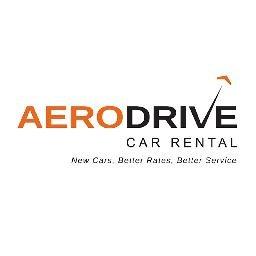 Aero Car Rental Nz
