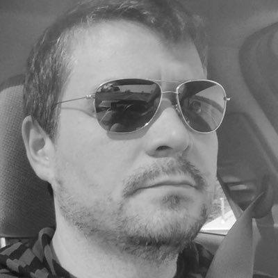stevens lahiton (@stevensl22) Twitter profile photo