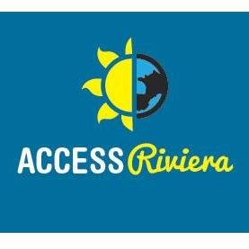 ACCESS RIVIERA - Yachting, Events, Travel