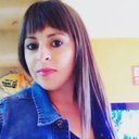 Gladys Velasquez (@1383Gladys) Twitter