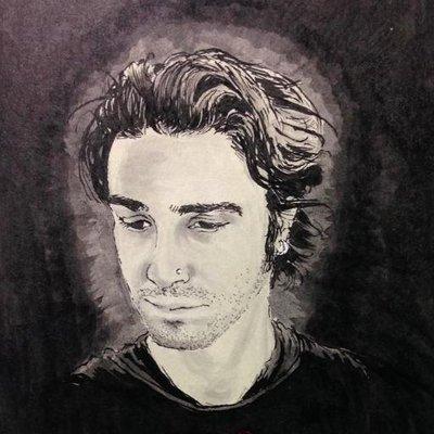 Rob Mauk (@Abhor) Twitter profile photo