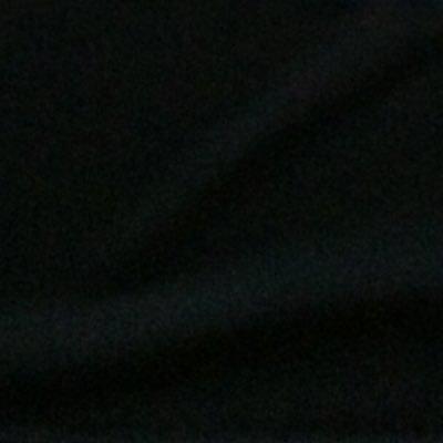 きのこの日  キノコ×三年生 http://t.co/EHwLFn1YHO