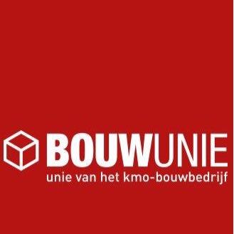 @Bouwunie