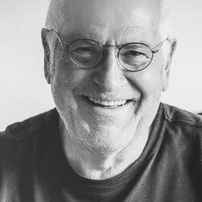 Bernhard Lauenstein
