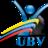 UBV Los Chaguaramos