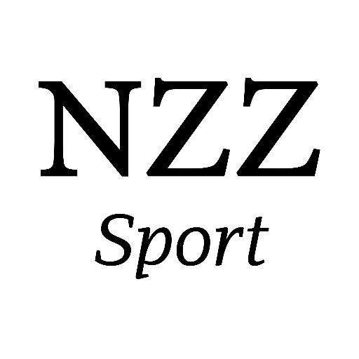@nzzsport
