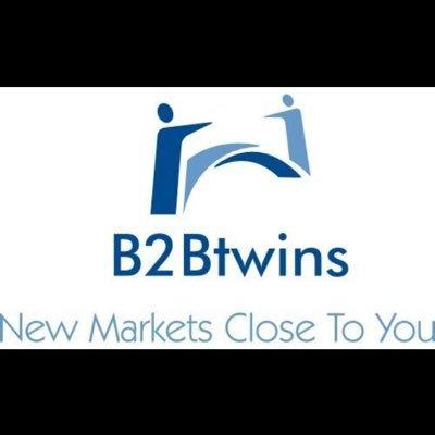 b2btwins