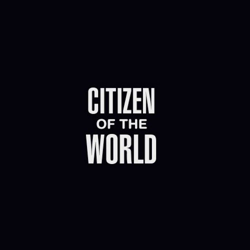 Citizen of the World (@citizenotw_) | Twitter