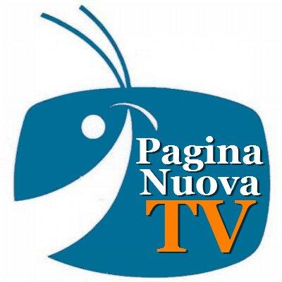 Pagina Nuova TV
