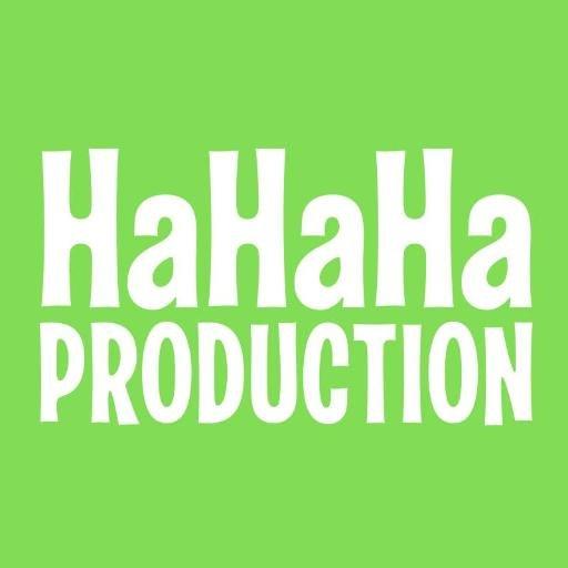 HaHaHa Production
