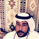 ابو مالك الجهني (@59575dfe190941c) Twitter