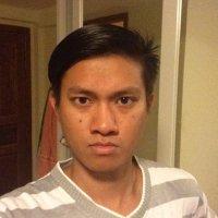 Rithy Khin