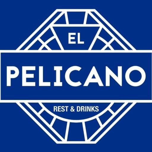 El Pelícano Madrid On Twitter Y Si Vienes A El Pelícano