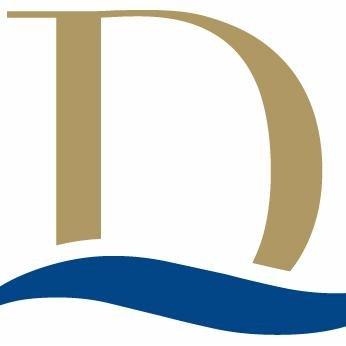 Delma Center & Spa