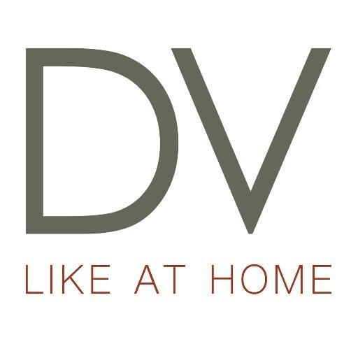 @DV_hospitality