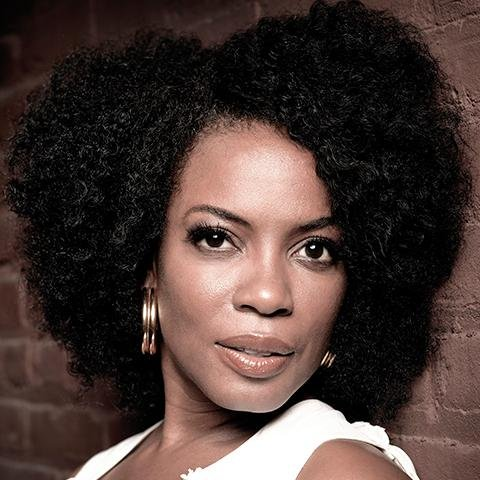 aunjanue ellis net worthaunjanue ellis actress, aunjanue ellis, aunjanue ellis instagram, aunjanue ellis married, aunjanue ellis net worth, aunjanue ellis pregnant, aunjanue ellis husband, aunjanue ellis bio, aunjanue ellis hot, aunjanue ellis twitter, aunjanue ellis true blood, aunjanue ellis quantico, aunjanue ellis body, aunjanue ellis movies, aunjanue ellis booty, aunjanue ellis boyfriend, aunjanue ellis hair, aunjanue ellis say yes to the dress